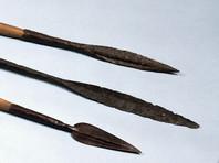 Сельский музей в Ярославской области наказали за хранение наконечников копий без лицензии на оружие