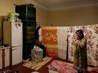 Комнату Довлатова в Петербурге сдали мигрантам, экскурсии продолжаются