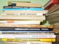Буккроссинг в Хабаровске оказался под угрозой: под тяжестью книг сломался второй шкаф