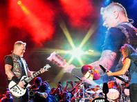 Metallica объявила о выходе нового альбома после восьмилетней паузы и представила новый клип (ВИДЕО)