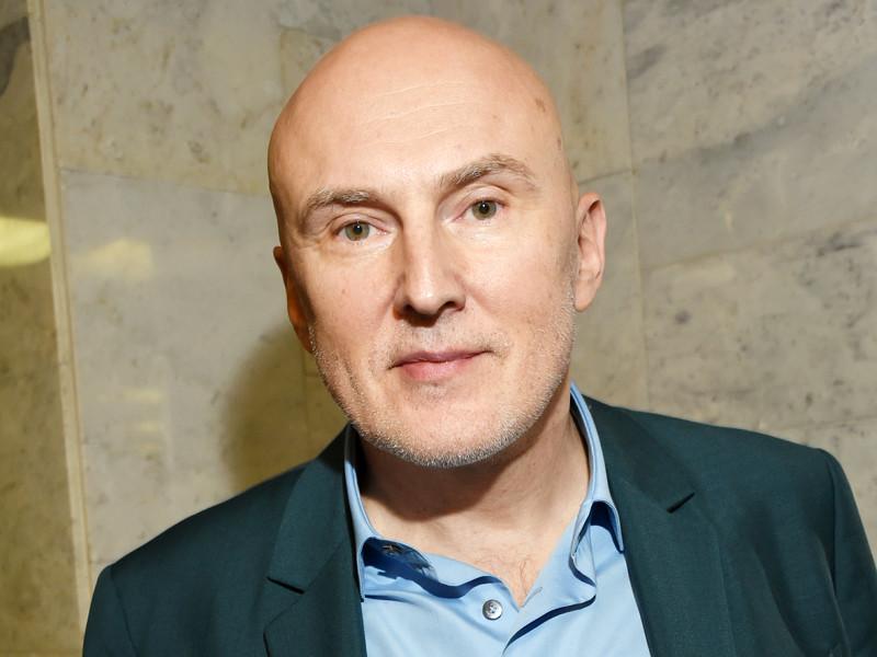 Игорь Матвиенко избран президентом авторского совета РАО