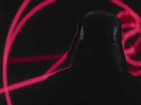 """Дарт Вейдер засветился в трейлере фильма """"Звездные войны. Изгой-Один"""""""