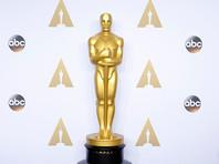 """Американская киноакадемия признала право Украины претендовать на """"Оскар"""""""