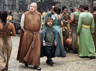 """HBO отправляет в турне оркестр с саундтреком к """"Игре престолов"""""""