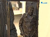 Власти согласовали установку памятника Сергею Довлатову в Петербурге