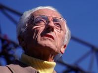 Фильм о Жак-Иве Кусто, который снимали пять лет, наконец выходит на экраны