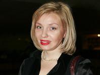 """Актриса из сериала """"Две судьбы"""" найдена мертвой в своей квартире"""