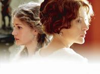 """Британским критикам фильм  Веры Глаголевой """"Две женщины"""" показался скучным"""