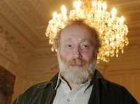 """Создатель """"Ежика в тумане"""" отмечает 75-летие юбилейной выставкой"""