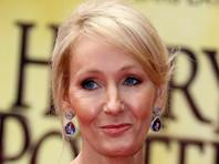 Джоан Роулинг обошла Стивена Кинга в рейтинге влиятельности голливудских авторов