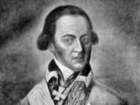 Абрам Ганнибал, предок Пушкина, был принцем камерунского народа котоко, подтвердили исследователи