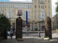 Театр Моссовета открывает новый сезон без худрука, кандидатов на должность нет