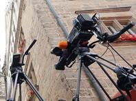 """Съемки четвертой части художественного фильма """"Гардемарины"""" Светланы Дружининой, которые должны были начаться в июне этого года, были отложены из-за отсутствия финансовой поддержки со стороны государства"""