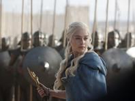 """В Испании, где снимают новый сезон """"Игры престолов"""", в массовках в гигантском сражении задействуют бывших военных"""