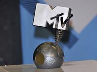 """""""Ленинград"""" конкурирует с TherrMaitz за премию MTV Europe Music Awards"""