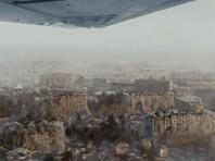 """Армения выдвинула на """"Оскар"""" фильм о ленинаканском землетрясении (ВИДЕО)"""