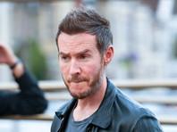 """The Daily Mail идентифицировала художника Бэнкси как музыканта группы Massive Attack Роберта """"3D"""" Дель Ная"""