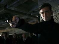 """""""Мы круче"""": создатели фильма """"Дуэлянт"""" рассказали об успехе в Торонто и планах на мировой прокат"""