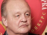 Умер известный дрессировщик Мстислав Запашный