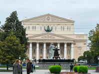 Миланский театр Ла Скала начинает гастроли в Москве