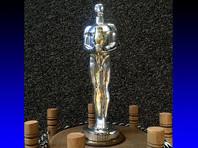 """Якутский """"народный """"Оскар"""", которым отметили Леонардо Ди Каприо, станет ежегодной наградой"""