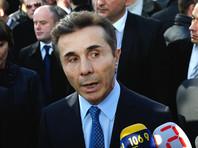 Иванишвили прорекламировал сериал про своего врага Саакашвили - его нельзя смотреть без слез