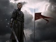 """Первый трейлер """"Легенды о Коловрате"""" вызвал разговоры о русских """"300 спартанцах"""""""