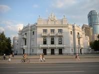 В Екатеринбурге покажут бесплатный спектакль для бывших узников концлагерей