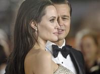 Многолетние слухи о скором разводе самой блистательной пары Голливуда нашли подтверждение. Анджелина Джоли разводится с Брэдом Питтом. Причиной разлада стали противоречия во взглядах на воспитание детей