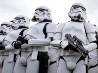 """Disney в 2020 году выпустит третий спин-офф """"Звездных войн"""""""