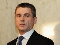 Обвиненный в плагиате Владимир Маркин признался, что не писал свою книгу