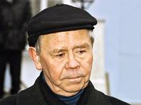 В Иркутске открыли памятник Валентину Распутину