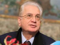 """Директор Эрмитажа приветствовал выставку картин Шнурова: """"Все, что он делает, интересно"""""""