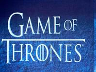 """В Испании более тысячи мужчин выстроились  в очередь на кастинг """"Игры престолов"""""""