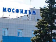 """Киностудия """"Мосфильм"""" выложила более 500  фильмов в соцсети """"ВКонтакте"""""""