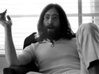Готовится к выходу комикс-биография Джона Леннона в виде его бесед с воображаемым психотерапевтом
