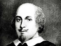 """Британские ученые нашли соавтора шекспировской трилогии """"Генрих VI"""""""