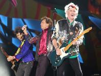 The Rolling Stones анонсировали первый за 11 лет студийный альбом - с джазовыми каверами (ВИДЕО)