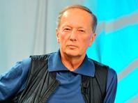 """Сатирик Задорнов рассказал о предстоящей химиотерапии: """"Сопротивляться надобно"""""""