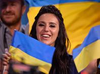 """Ватикан опроверг сообщения о попытках сорвать проведение """"Евровидения"""" на Украине"""