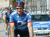 Коллекцию из 87 велосипедов Робина Уильямса продают на благотворительном аукционе