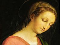 В 20-фунтовой копии средневековой картины опознали подлинник Рафаэля за 20 млн фунтов