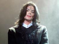 Журнал Forbes составил очередной рейтинг самых высокооплачиваемых умерших знаменитостей
