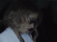 """Новый клип группы """"Ленинград"""", в котором снялась Ксения Собчак, набирает популярность"""