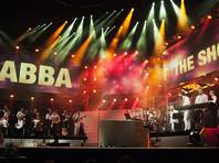 Участники группы ABBA объединятся ради нового проекта