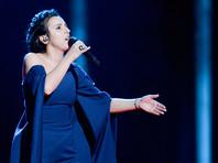 Джамала спела о любви Фанни Каплан для саундтрека к историческому фильму (ВИДЕО)