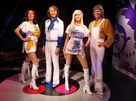 Участники ABBA могут воссоединиться в виртуальном 3D-шоу