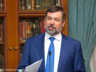"""Общественный совет Минкультуры обиделся на Райкина: """"Мы могли бы поговорить"""""""