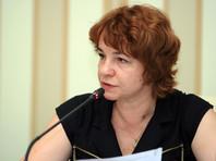 Крым горит желанием стать съемочной площадкой бондианы - теперь официально