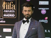 Полиция Мумбаи поклялась защитить кинотеатры, которые решатся показать блокбастер с пакистанским актером